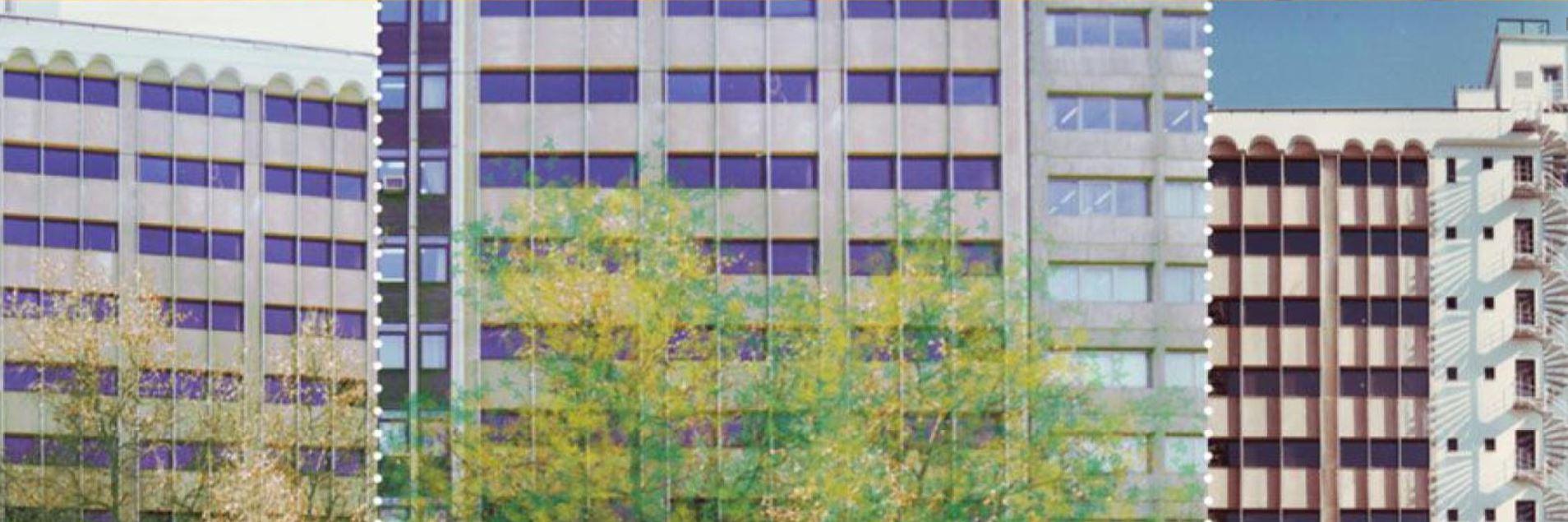 Ankara Faisal Finance İş Merkezi İnşaatı