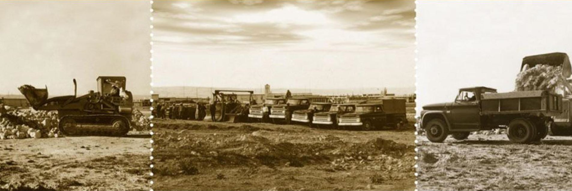 Libya-Bengazi Trafik Genel Müdürlüğü
